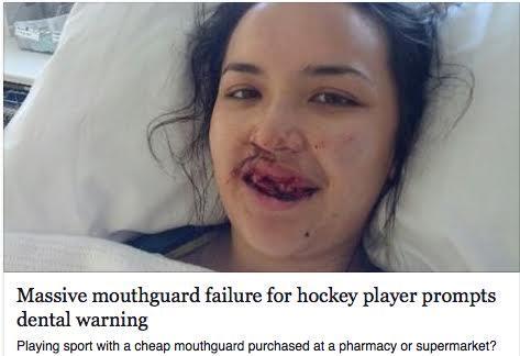injured_mouth