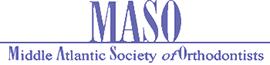 original_maso
